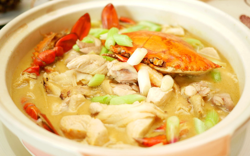 Jade-Stewed-Chicken-And-Crab