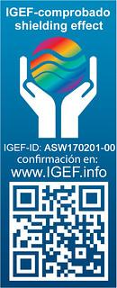IGEF-Pruefsiegel-ASW-SP