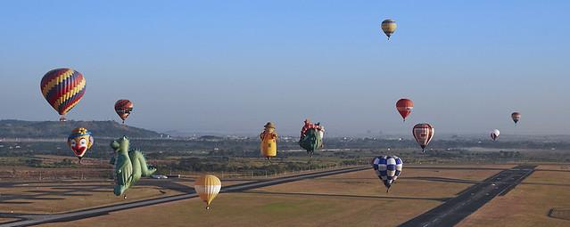 hot-air-balloon-flight-201602