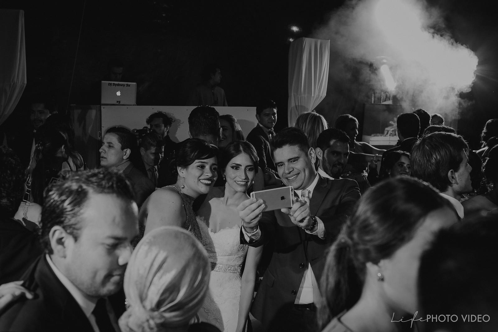 Wedding_Photographer_Guanajuato_0103