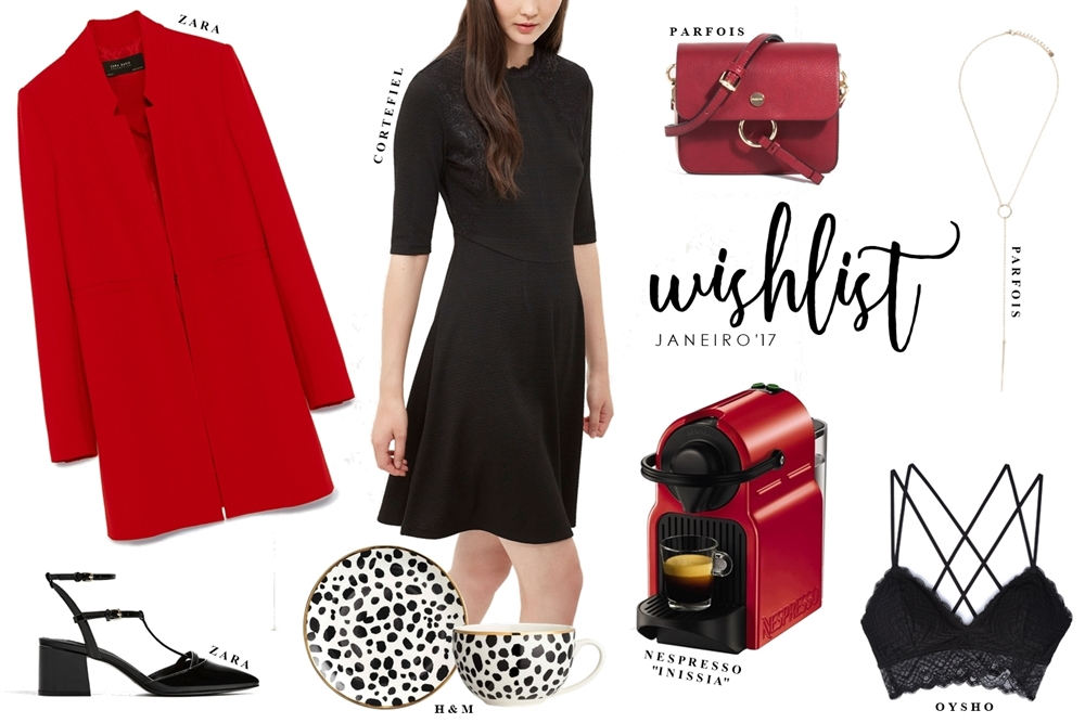 wishlist-janeiro-2017-white-daisy-blog