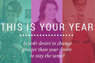 this is your year (1)