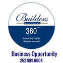 Business Opportunities! Builders Showcase in Your City!