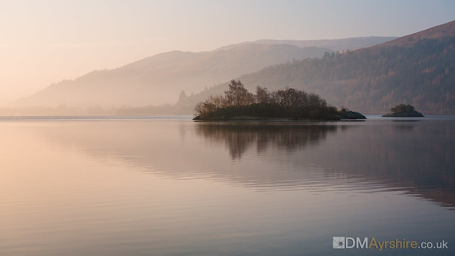 Loch Lomond Islands [5D3_4208]