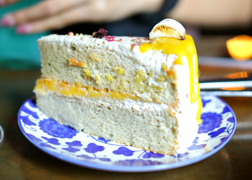 dapper-coffee-salted-egg-cake