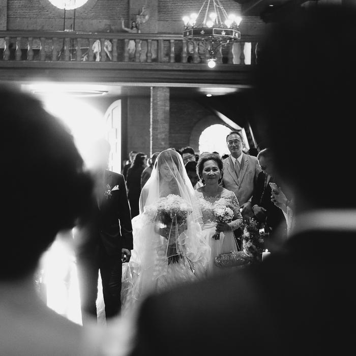 TAGAYTAY WEDDING PHOTOGRAPHER (45)