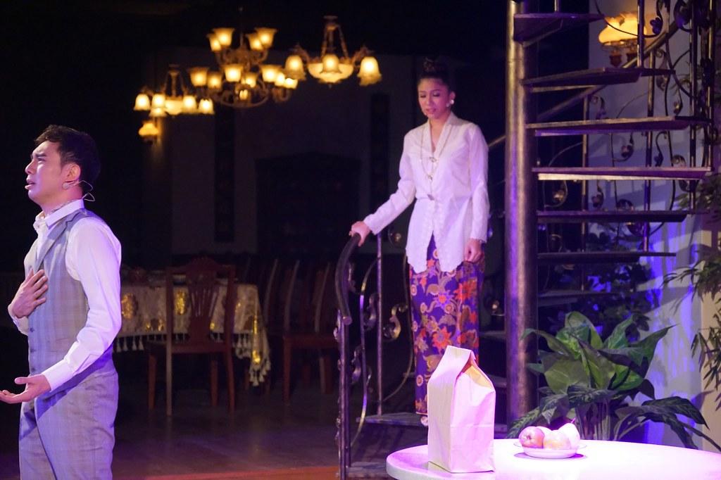 Nyonya memoirs melaka - live show -story-009