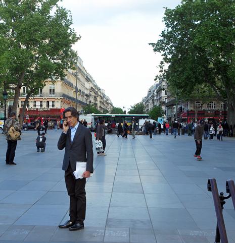 15e05 Place de la République2015-05-056193 variante Uti 465