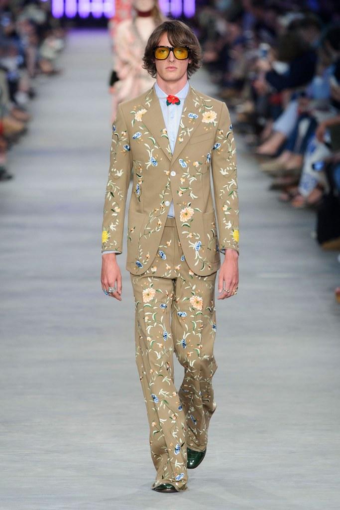 SS16 Milan Gucci003_Nick Shaw(fashionising.com)
