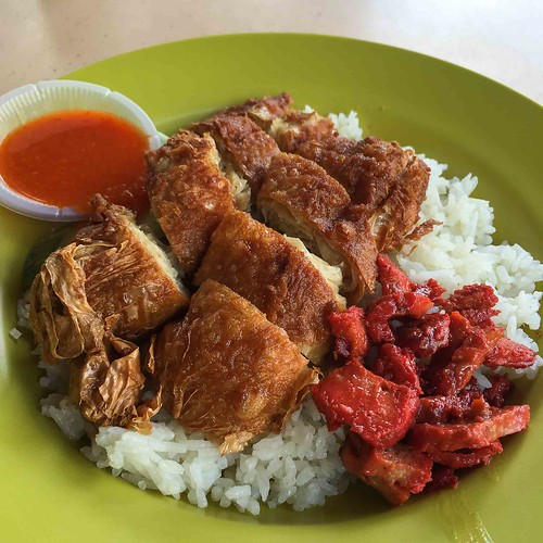 hong_nian_chicken_rice