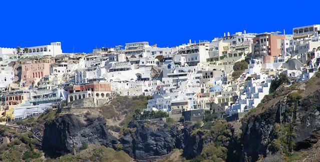 venice and greece 1344
