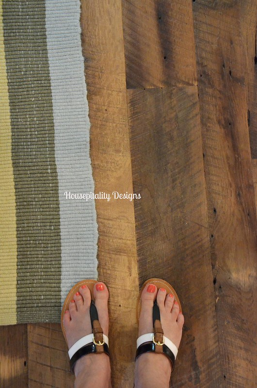 Flooring-Housepitality Designs-2015 Southern Living Idea House