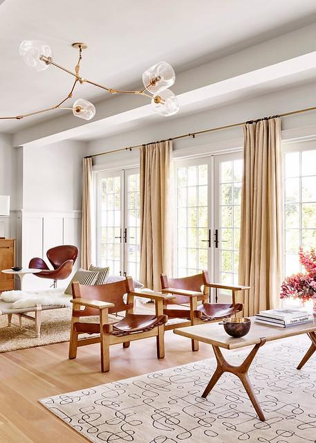 Casa Hamptons_ Rojo Valentino Blog 4