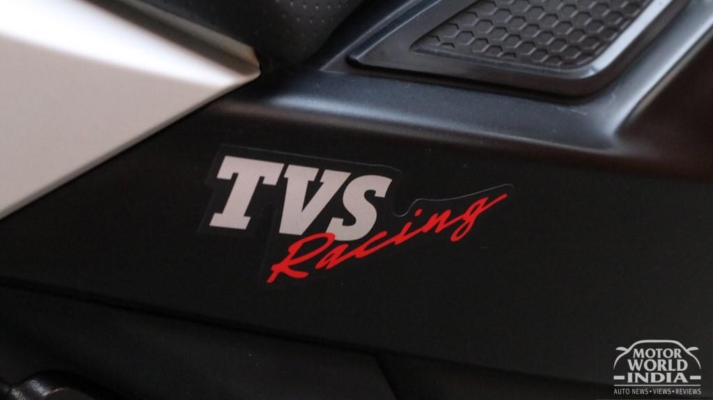 TVS-Apache-RTR-200-4V (47)