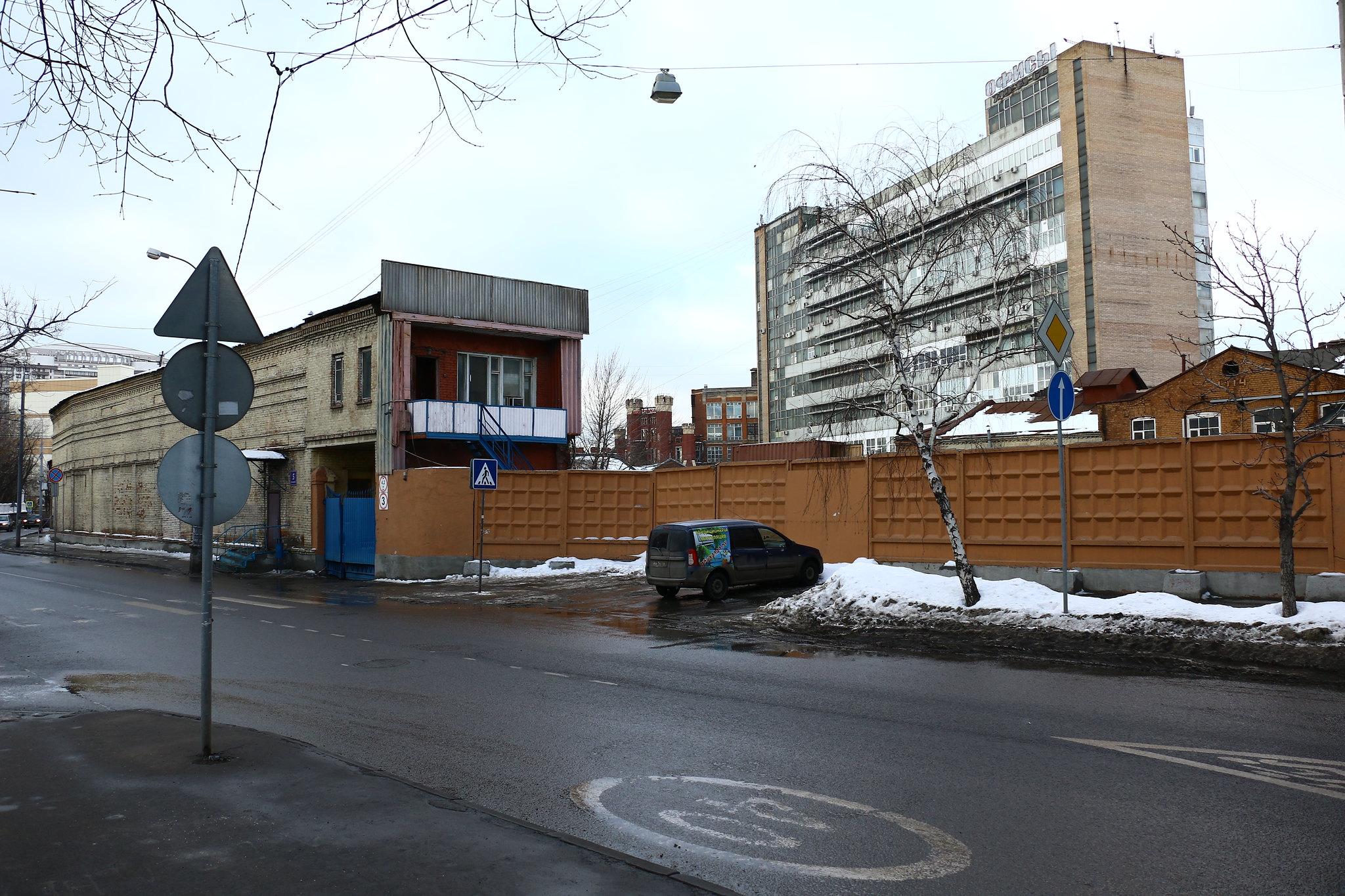 Moskva11fev_17_042