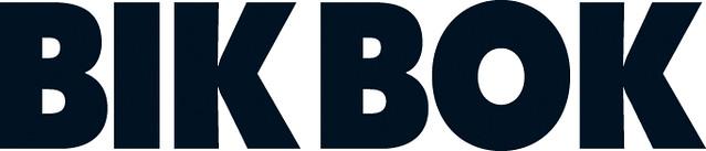 BikBok sv