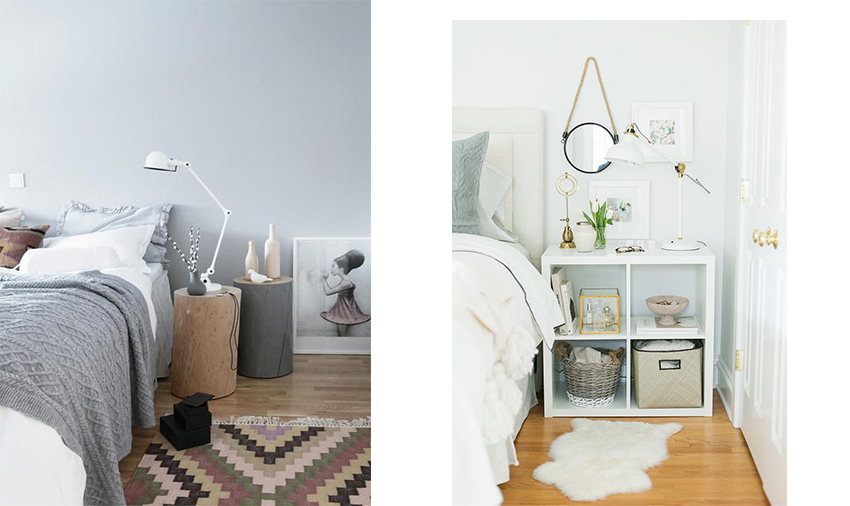 mesa-de-noche-ideas-decoracion-casa