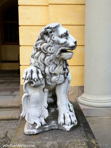 drott_lion_web