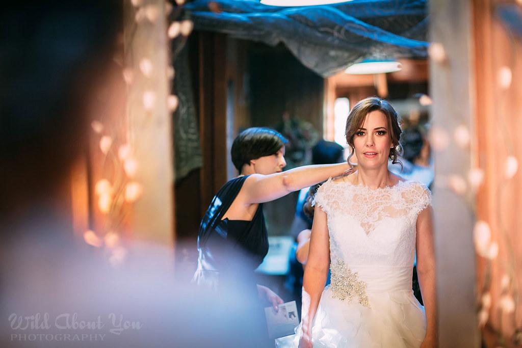 ardenwood-wedding014