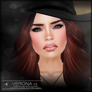 Verona-Poster-v2
