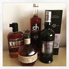 bourbonardbeg201507