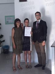 corso_di_progettazione_sociale_banca_montepruno_premiati_15072015 (2)