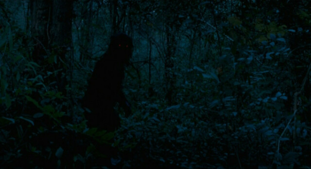 uncleboonmee-1