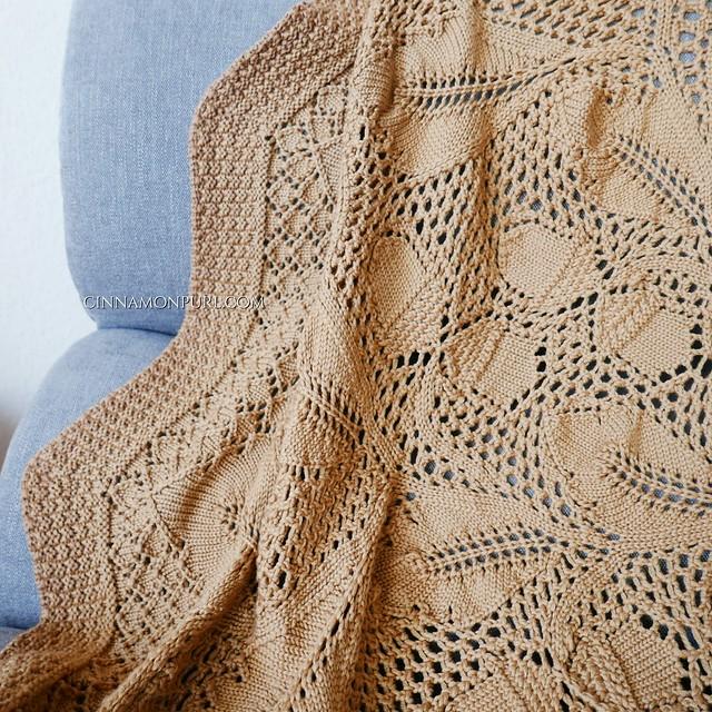herbert niebling blanket