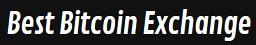 Fpga Mining Bitcoin Calculator