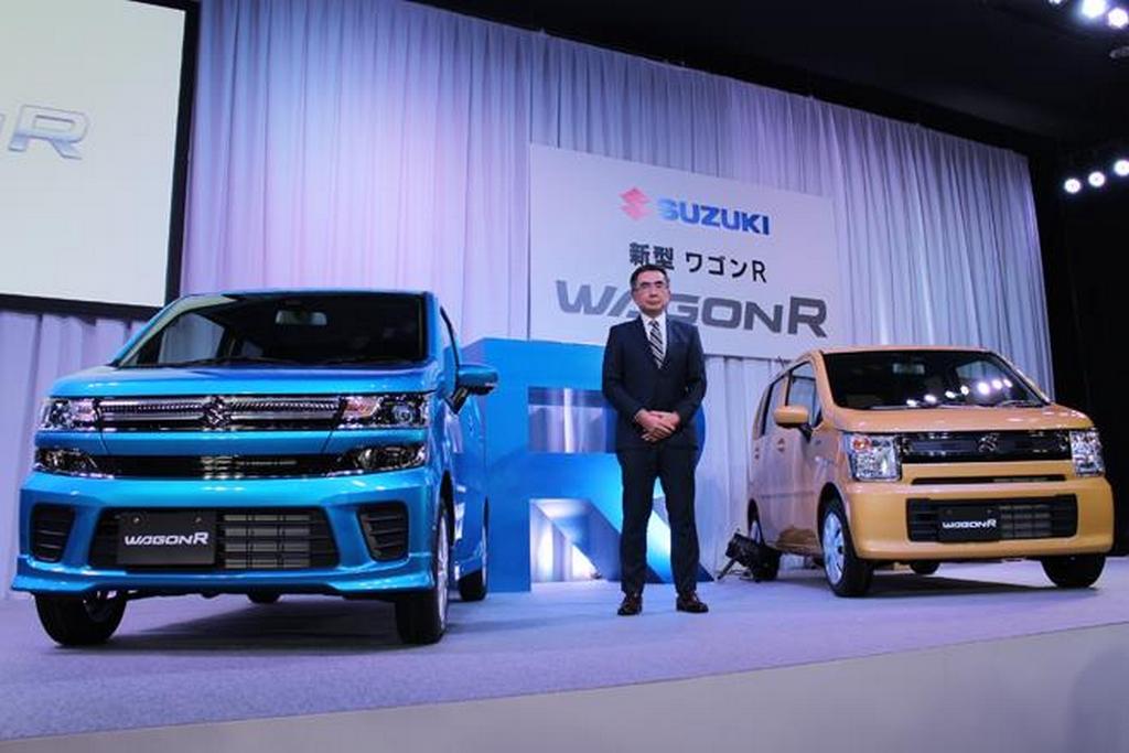 2017-Suzuki-Wagon-R-Stingray