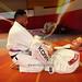Martial Arts Jiu Jitsu Reviews