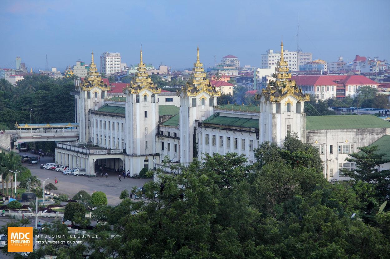 MDC-Myanmar-089
