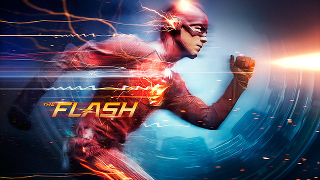 The-Flash-key-art-16x9-1