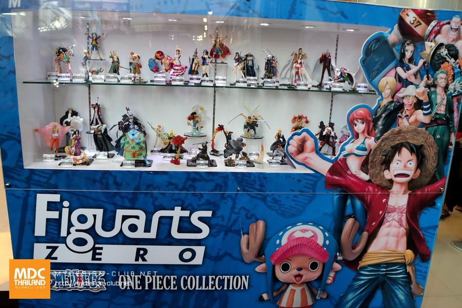 Hobby&Toy-Mania2015-59