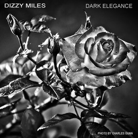 dizzy-miles-480