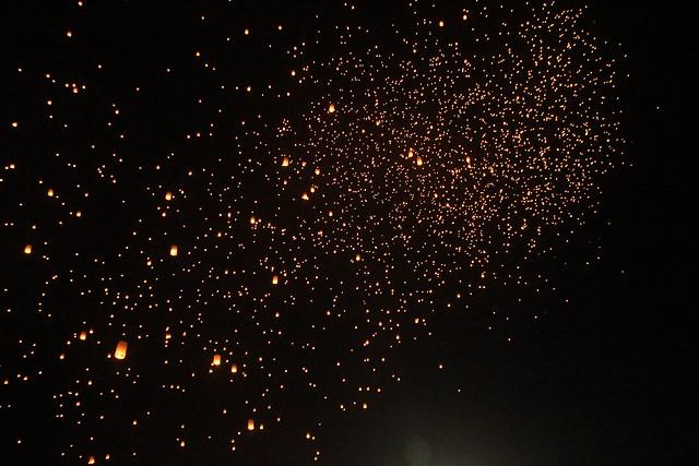 Rise Festival 2014