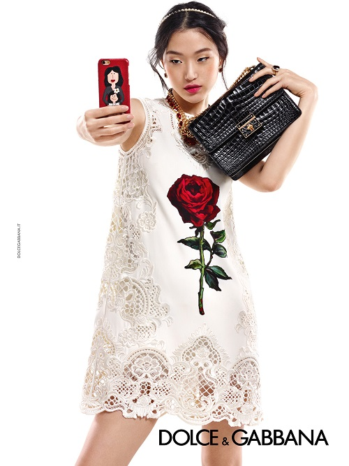 dolce-and-gabbana-winter-2016-women-advertising-campaign-07-zoom