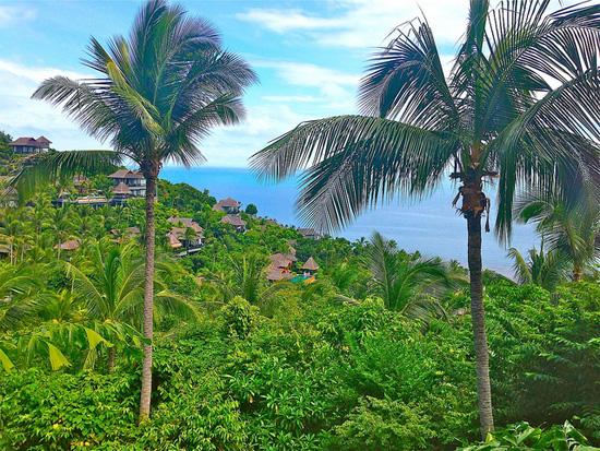 itinerario-islas-tailandia