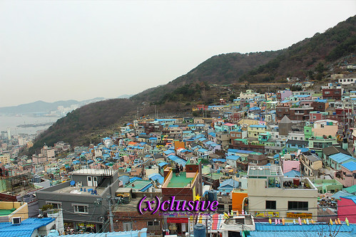 d1_gamcheon_6 | by sgXCLUSIVE