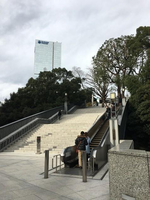 edutokyo_yamawaki_201701 (18)