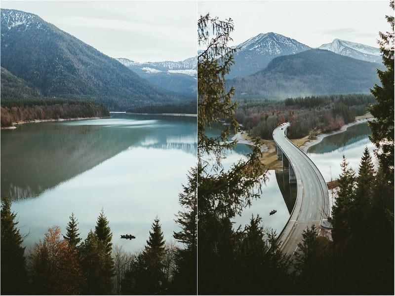 collage_sylvenstein2