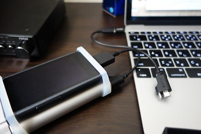 【2個セット】ABOAT USB Type-C変換アダプタ Micro USBケーブル2本セット付き(56Kレジスタ抵抗使用/収納ポーチ付属)新しいMacBook、ChromeBook Pixel、Nexus 5X、OnePlus 2 他対応