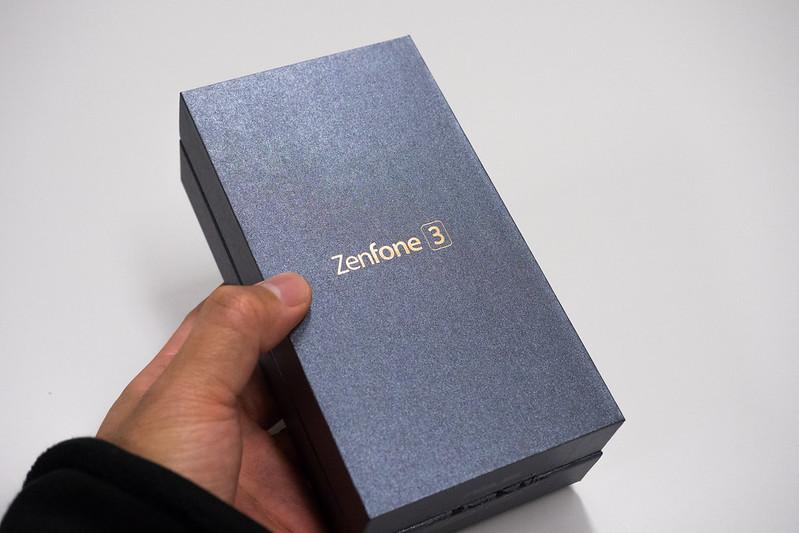 Zenfone3-1