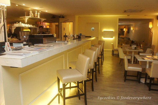 3.viv's boutique cafe TTDI (4)