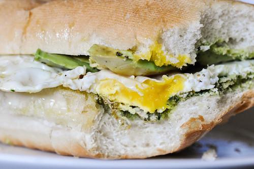 EggSammy4