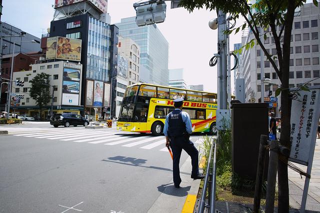 20150620_02_SIGMA dp0 Quattro First Snap in Tokyo