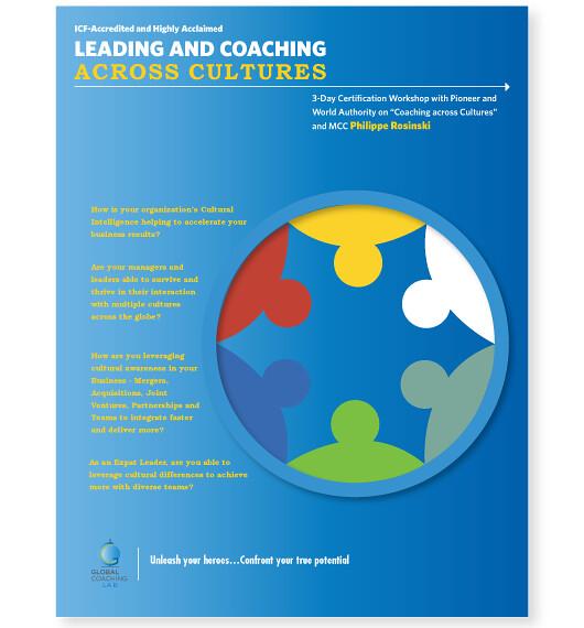 GCL_leading-coacing-Magazine