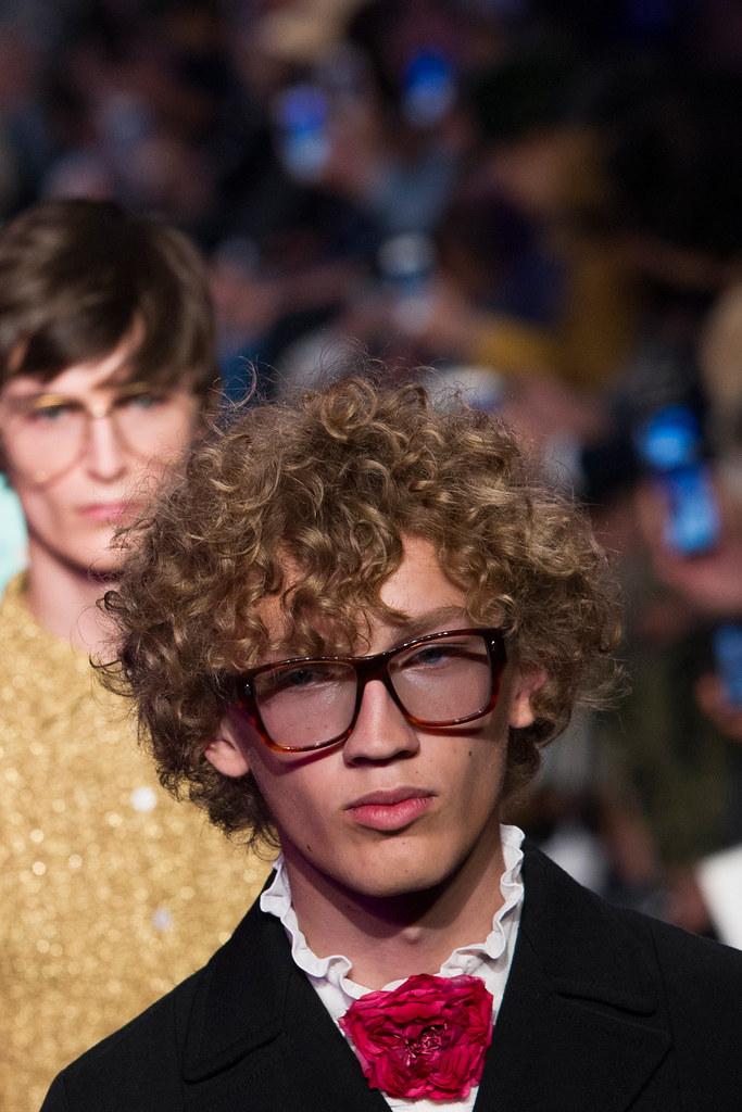 SS16 Milan Gucci149_Michael Algeborg(fashionising.com)