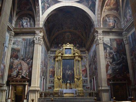el patriarca 1 obiective turistice valencia