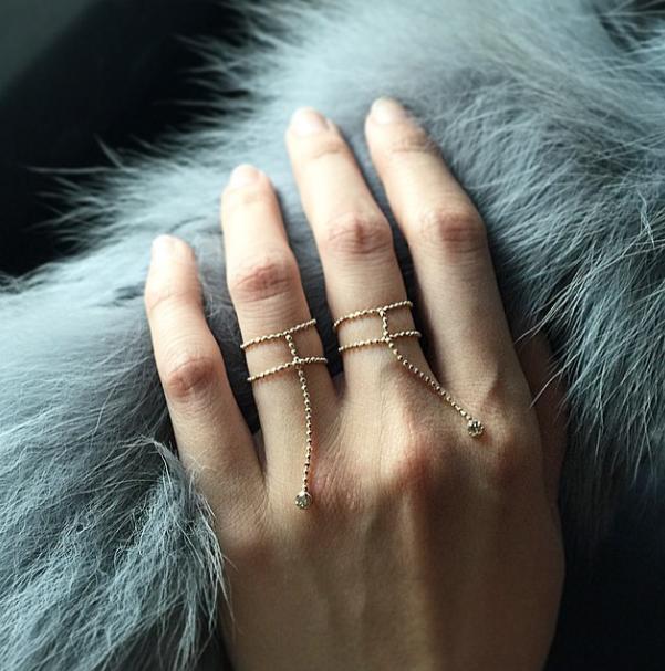 xiaowangjewelry